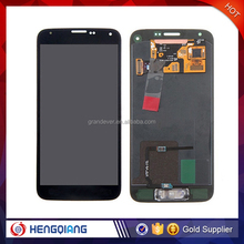 paypal accepted replacement screen lcd for samsung s5 mini