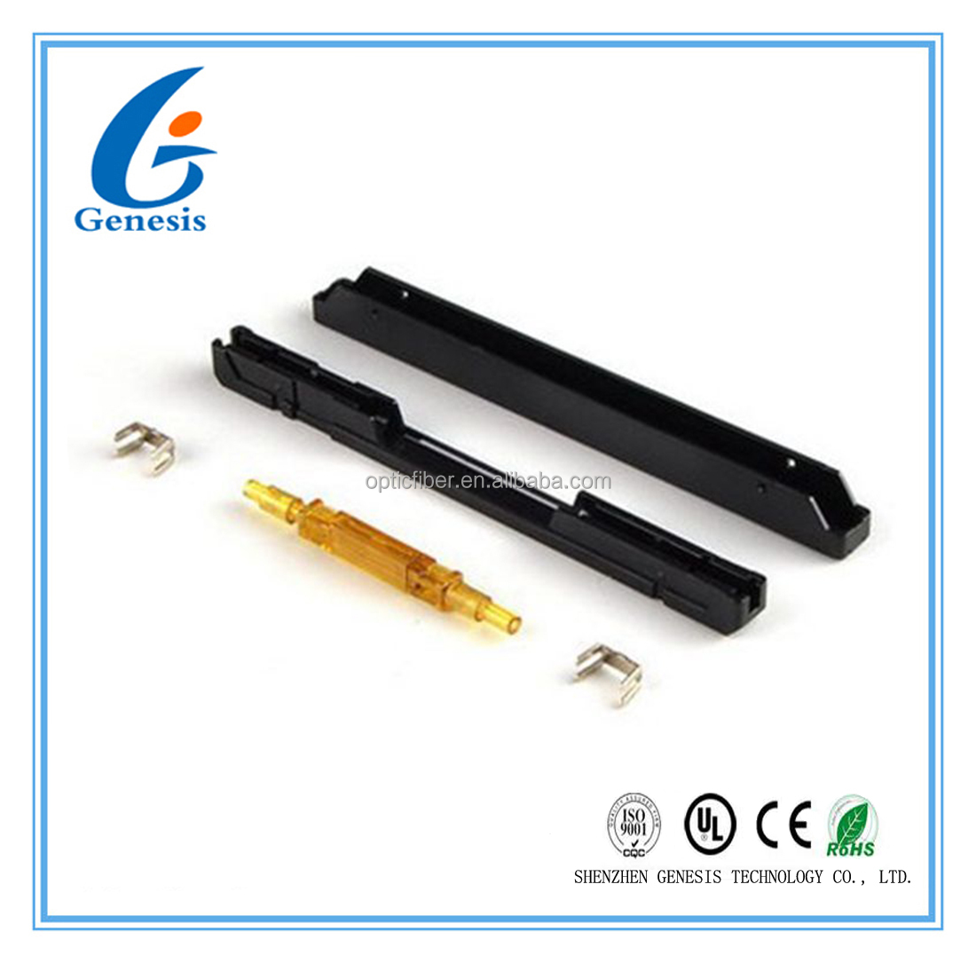 Rechargeable battery for optical fast connector sc apc high pressure cleaner