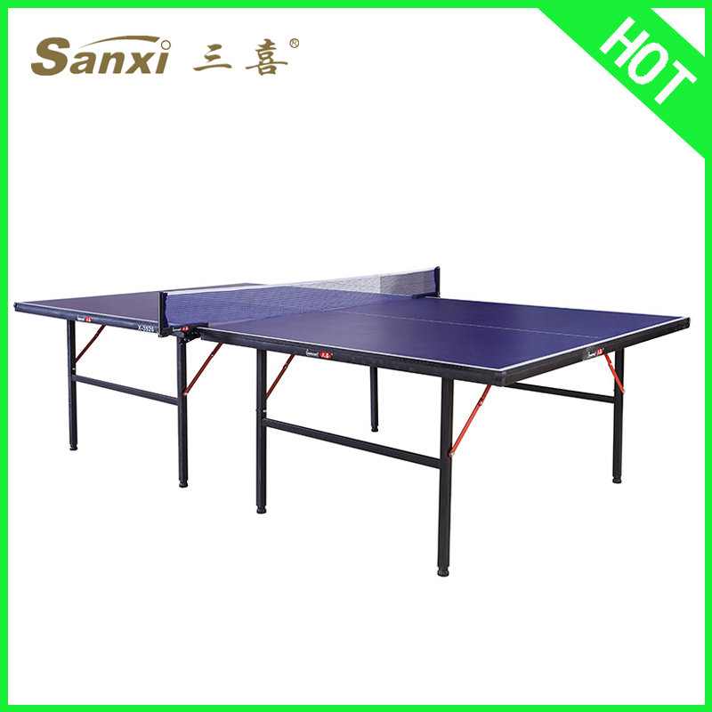 High Quality Ping Pong Table Tennis Table X-3526