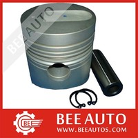 Accessories For Mitsubishi Engine 4DR5 Piston