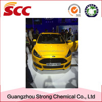 strong chemical manufacturer of autobody varnish