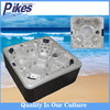 drop-in hot tub, hot tubs sell, hot tubs outdoor spas