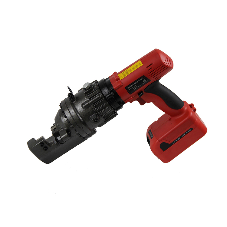 rebar cutter hydraulic firefighting extrication tools rescue battery cordless hydraulic cutter extrication <strong>equipment</strong>