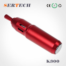 hot selling e cigarette, kamry k300 vape,unique design & different smoking enjoyment,Globalsell wholesale