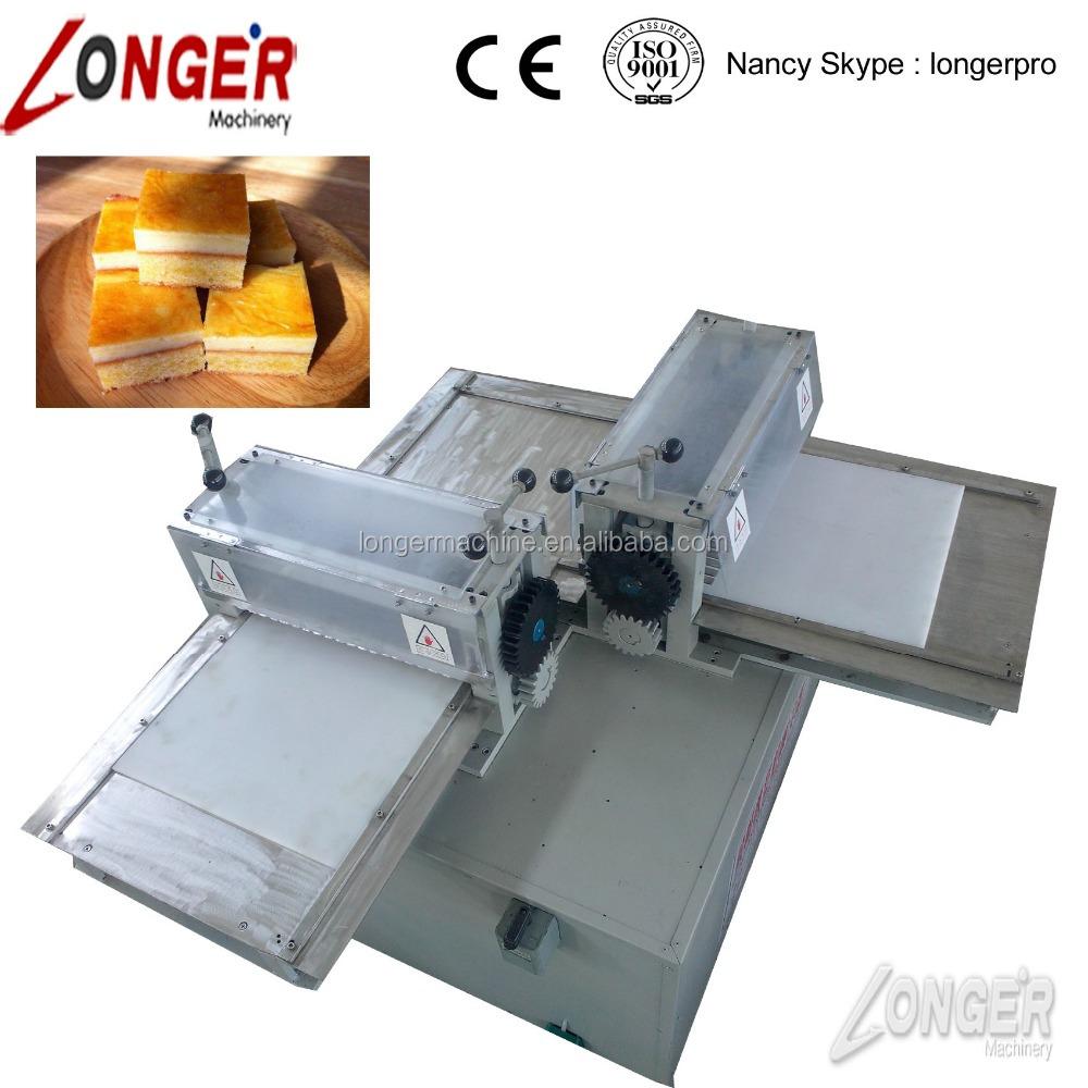 rice cutter machine