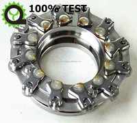 TD04L Turbocharger Turbo nozzle ring 076145701S for Volkswagen Crafter 2.5 TDI