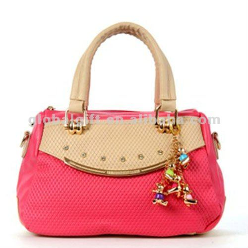 Fashion Bags Ladies Handbags In Pakistan