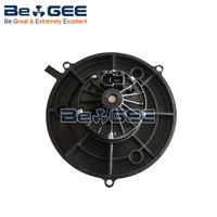 Automotive Auto Parts Car AC Blower Motor For SUZUKI WagonR,Every,carry,kei & Daihtsu Move,mira 74150-76G00 RHD