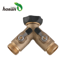 china store quick connect brass pipe hydraulic plumbing fitting 3 way graden antique metal hose holder