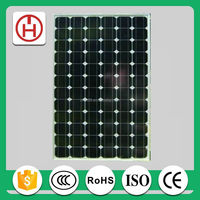 best price solar panels 200 watt for sale