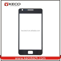 Front Touch Glass Panel for Samsung Galaxy S2 SII I9100