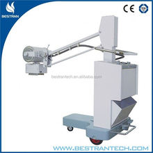 BT-PLX102 High Frequency Mobile digital x-ray machine price