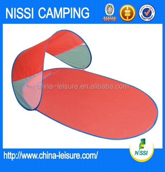 Cheap Portable Fashion Design Foldable custom printed camping mat