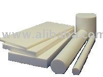 Polypropylene (PP) Products