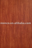 high pressure laminate for furniture and flooring supplier