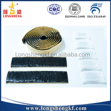 Leakmaster Double Sided Strong Liquid Adhesive Butyl Rubber Tape Sealant