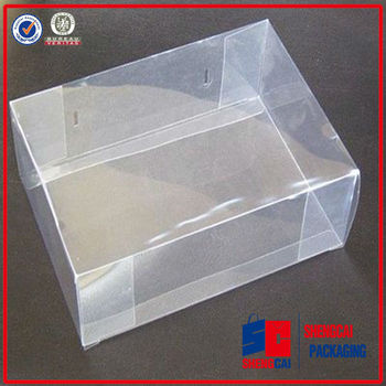 Cake Boxes Manufacturers In South Africa