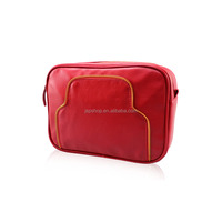 hot selling pu hand bag for women with cheap price