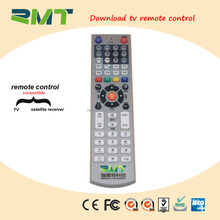 RCA universal remote codes OEM available,brand universal remote control electric