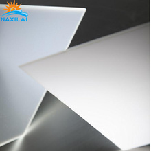 Wholesale Light Diffusion Polycarbonate Sheet for Led Lamp