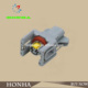 2Pin Auto fuel injector connector spray nozzle/oil plug,Car Electrical plug connectors