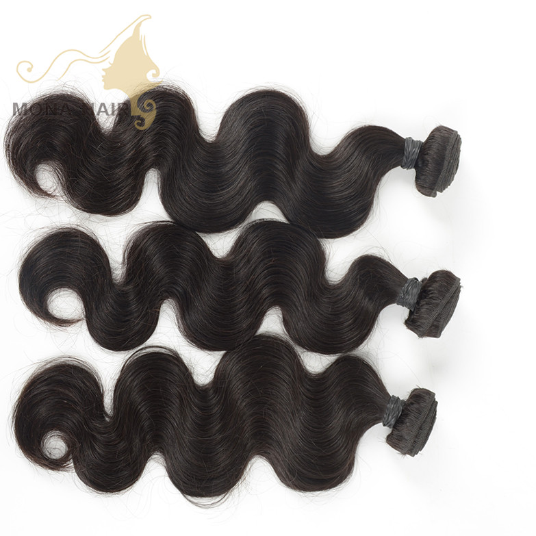 new arrival most popular human <strong>hair</strong> body wave cuticle aligned virgin <strong>hair</strong> top quality virgin <strong>hair</strong>