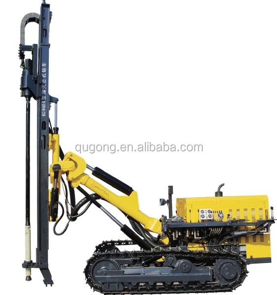 Portable Horizontal Boring : Kg a horizontal core drilling machine buy