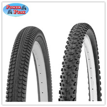 Best cycle tyres 27.5x2.125 27.5x2.25 bicycle tires for sale online