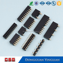 Bottom price Best-Selling electrical connector pbt gf20,pbt gf20 for electrical connector