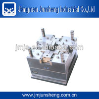 Plastic Injection Mould M240