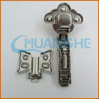 alibaba china door hinges heavy duty european hinges furniture hardware hinge