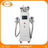 Slim Shape Machine Fat Loss Slimming