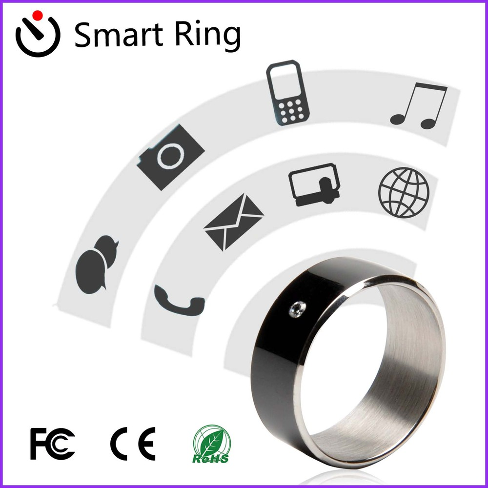Jakcom Smart Ring Computer Hardware & Software Monitors Lcd Monitors Laptops Touch Screen Displays S4 Lcd
