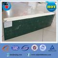 polyurethane sandwich roof panel/PU Sandwich Panels
