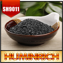 Huminrich Shenyang Potassium Fulvate Natural Lawn Fertilizer