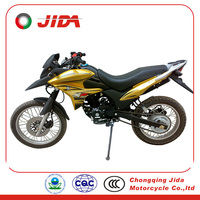 250cc enduro motorcycle JD200GY-7