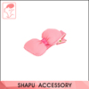 Kids Lovely Hair Accessory Baby Hairpins