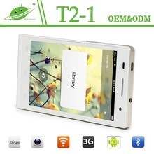 New product 4.7 inch quad core MTK6582 android 4.4 0.3/5.0 camera 4 sim card mobile phone