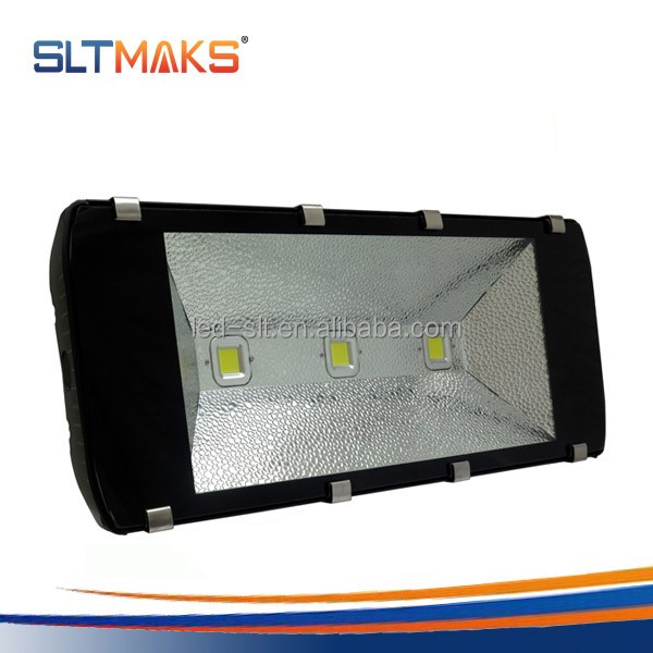 cUL UL E361401 240w outdoor led wall pack led tunnel light