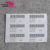 wholesale butter paper printing label
