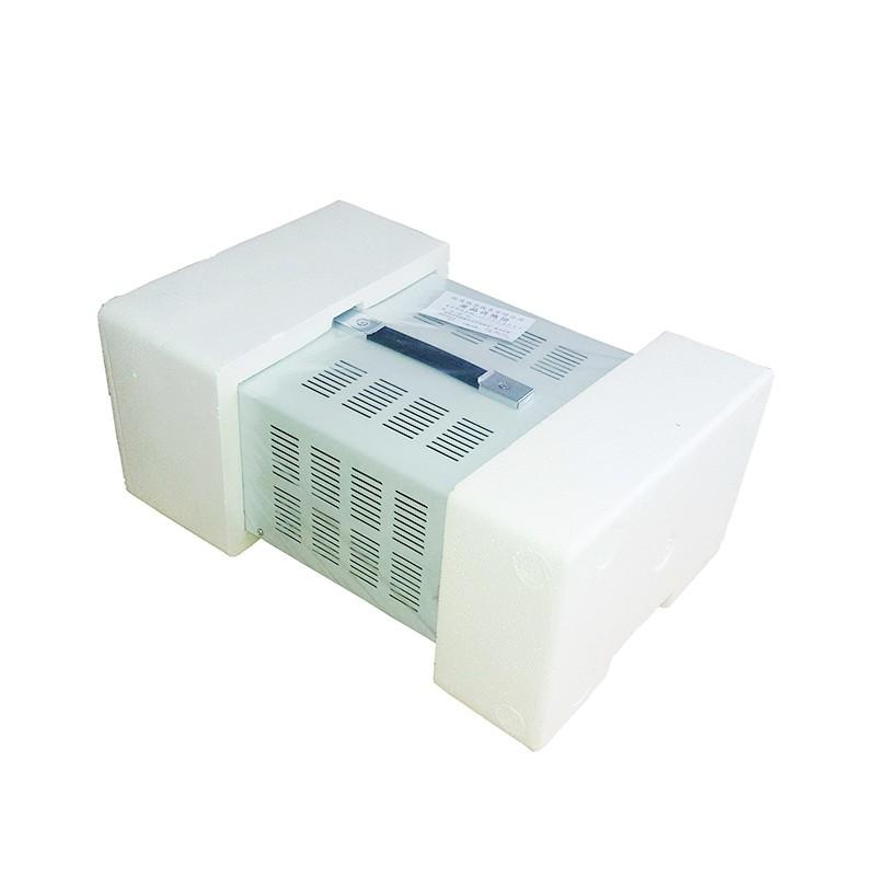 TPR-3010D Power supply (2)