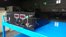 low ripple 3kw AC/DC power supply