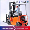 Factory Price Brand new telescopic forklift