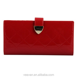 custom leather wallet,red woman leather wallet, stingray leather wallet