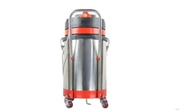 New hot selling copper motor wet and dry vacuum cleaner