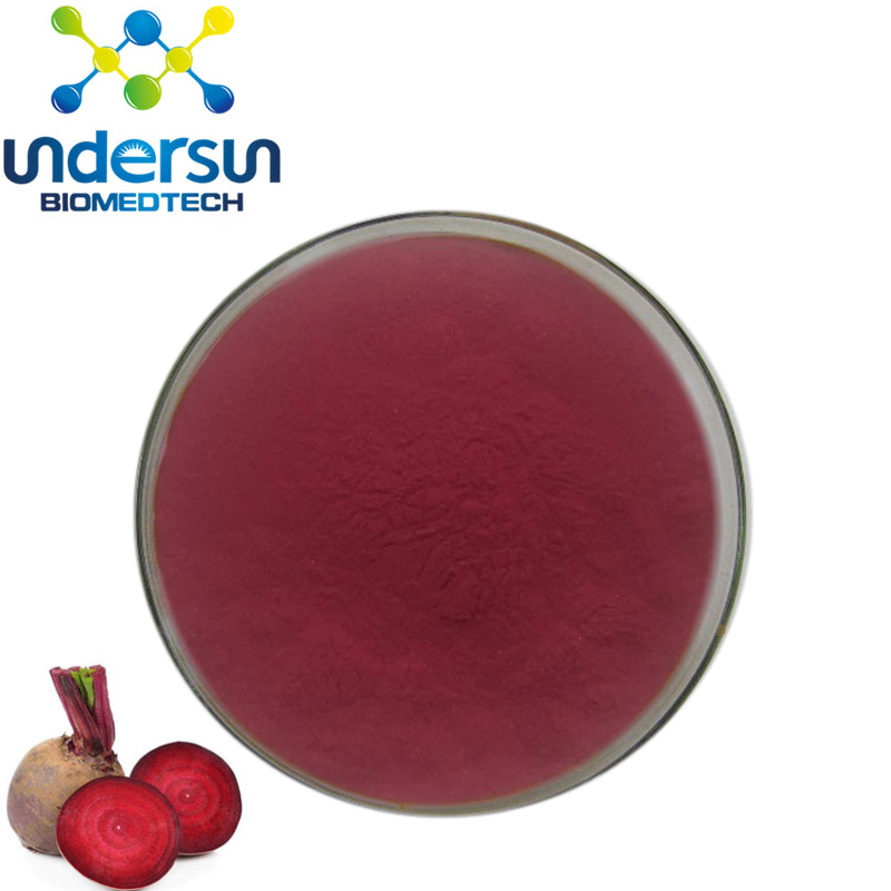 pigment released from beetroot experiment coursework Description aimee symes candidate number: 4610 biology coursework -1- hypothesis: to investigate the effect of different concentrations of ethanol on the permeability of beetroot cell.
