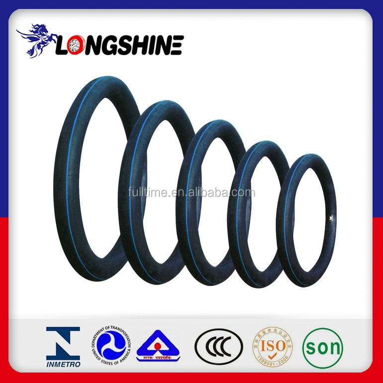 Motorcycle Tire&Tube For Motorcycle Dealer In Nigeria