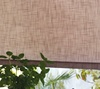 Very Hot Cutomer Made Size Home Decor Bamboo Roller Window Curtain