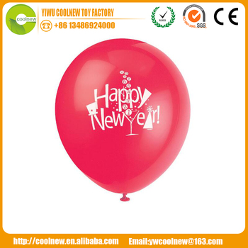 New product made in china indoor and outdoor party decoration