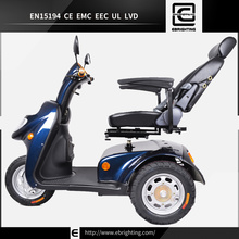 russia small travel BRI-S06 mgp scooters for sale